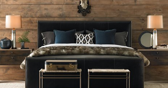 Bedroom Furniture Stoney Creek Furniture Has A Great Selection Of Beds