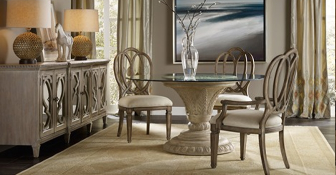 dining room furniture at stoney creek furniture we have dining room