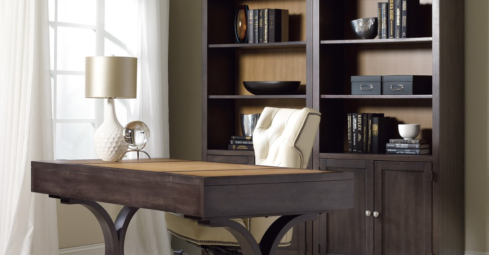 Home office furniture stoney creek furniture toronto Home office desks