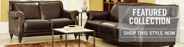 Natuzzi Leather Group