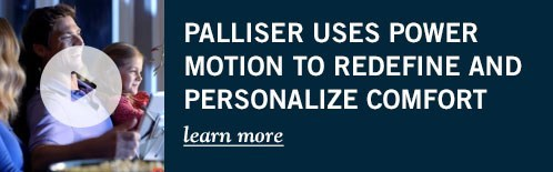 Click Here for a Video About the Advantages of Palliser Power