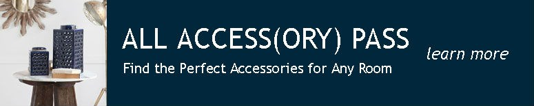 click here to view accessories
