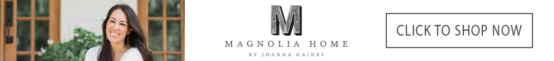 Shop Magnolia Home