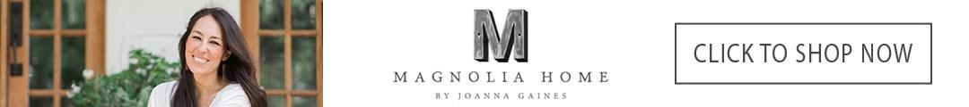 Shop Magnolia Home