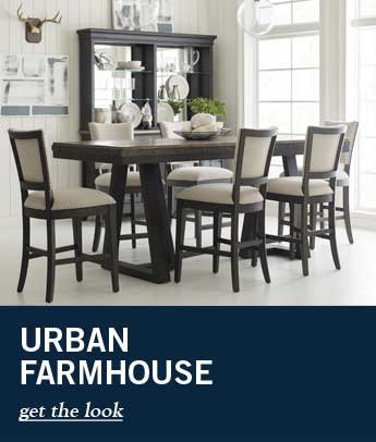 Urban Farmhouse Eplug