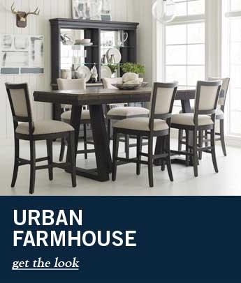 Urban Farmhouse Eplug