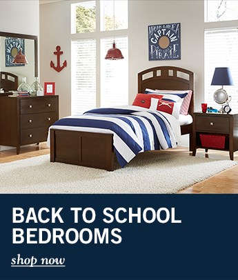 back to school beds - click here