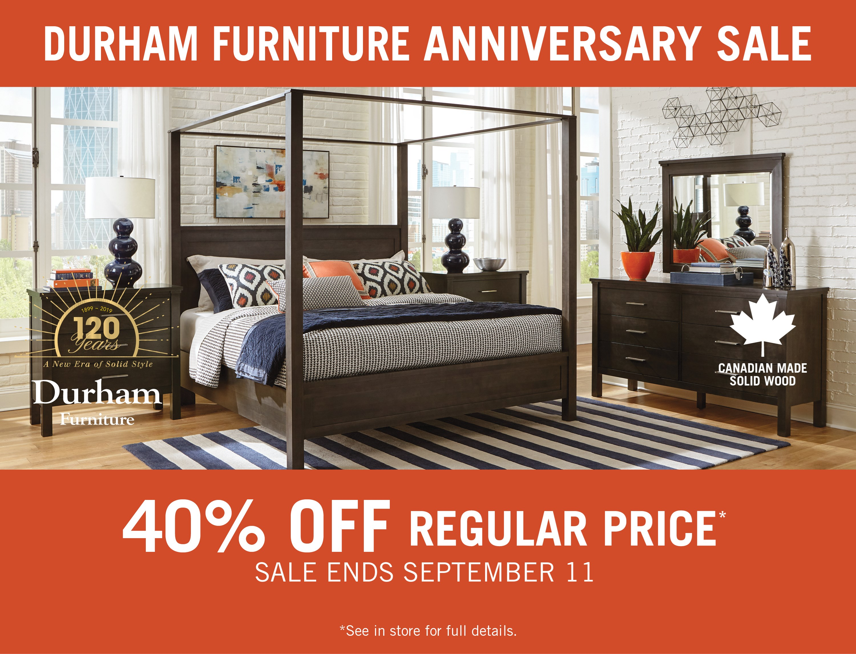 Furniture & Mattress Store   Toronto, Hamilton, Vaughan