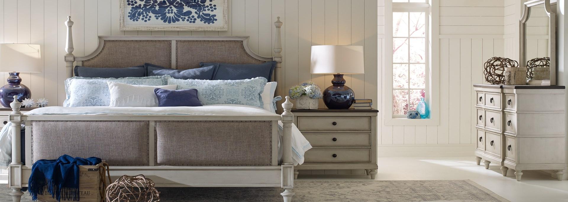 Brookhaven Bedroom