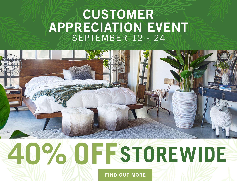 Remarkable Furniture Mattress Store Toronto Hamilton Vaughan Home Interior And Landscaping Ologienasavecom