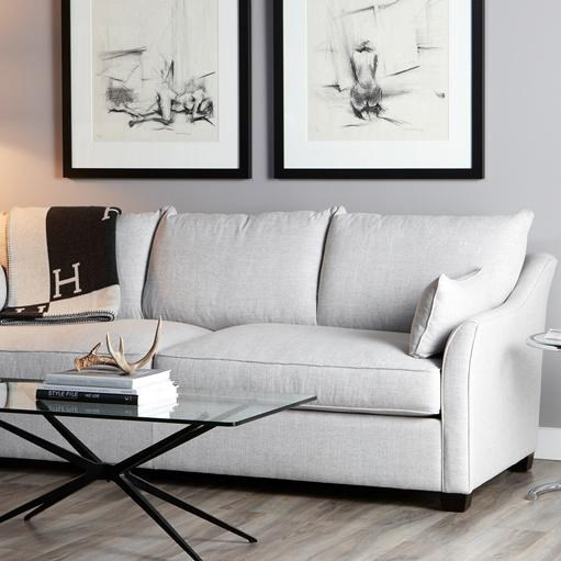 Sofas made in canada 10 best ontario canada sectional - Cheap living room furniture toronto ...
