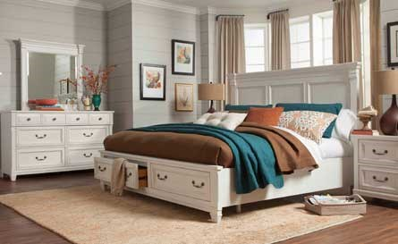 shop bedroom | toronto, hamilton, vaughan, stoney creek, ontario