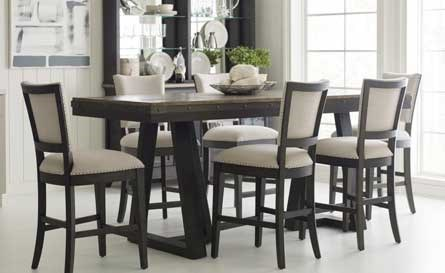 Miraculous Shop Dining Room Toronto Hamilton Vaughan Stoney Creek Dailytribune Chair Design For Home Dailytribuneorg