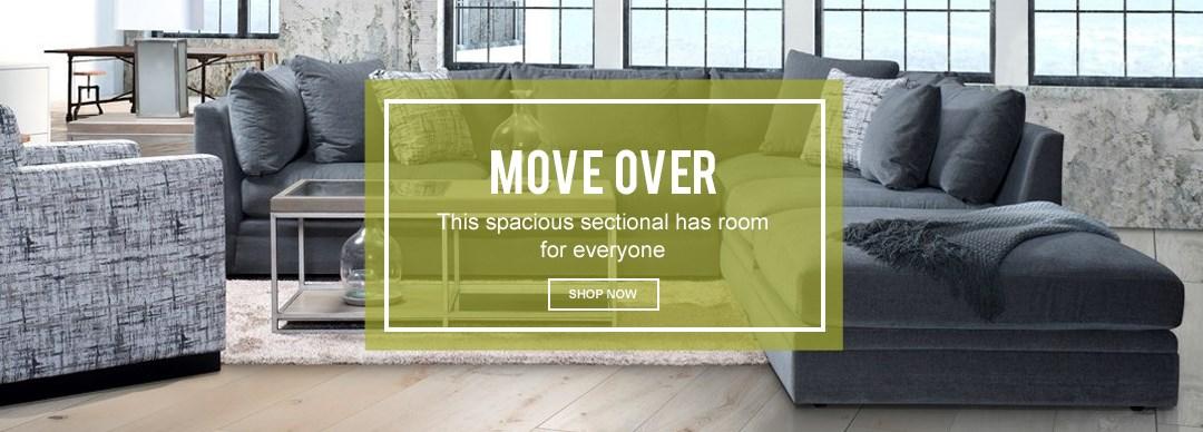 Shop Living Room | Toronto, Hamilton, Vaughan, Stoney Creek