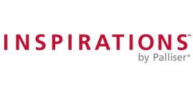 palliser inspirations logo