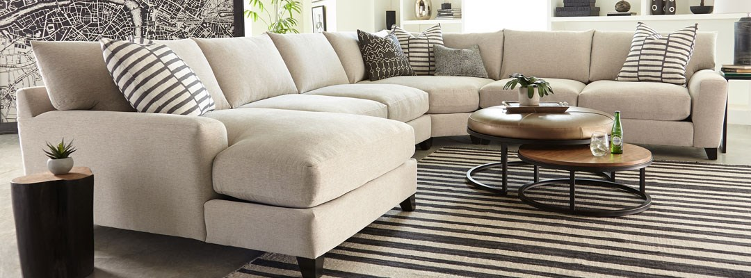 Customizable Furniture Options At Stoney Creek