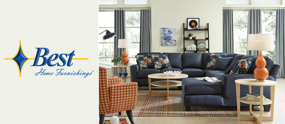best home furnishing