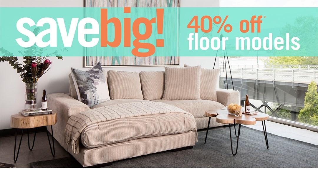 Living Room Furniture Hamilton Ontario floor model sale | toronto, hamilton, vaughan, stoney creek