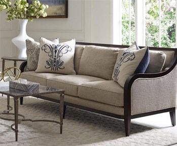 Floor Model Sale Toronto Hamilton Vaughan Stoney Creek Ontario Stoney Creek Furniture
