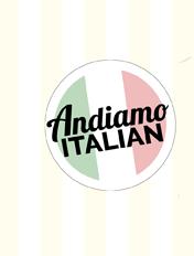 Andiamo Italian