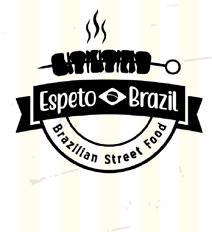 Espeto Brazil