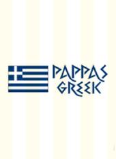 Papas Greek