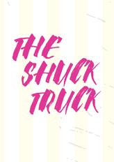 The shuck truck