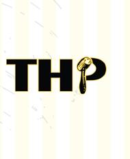 The Hammer Press