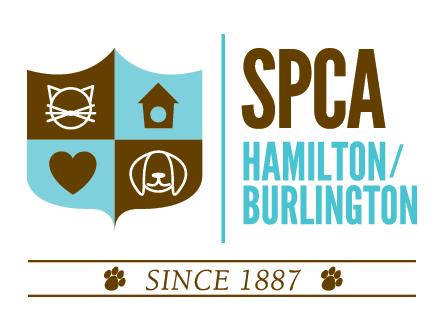 SPCA Hamilton/Burlington