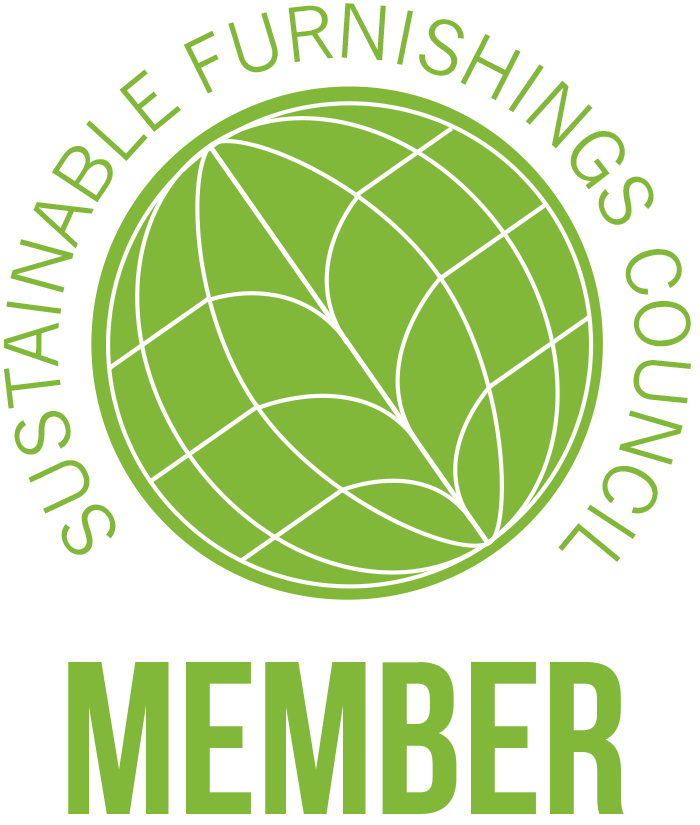 Sustainable Furnishings Council Member