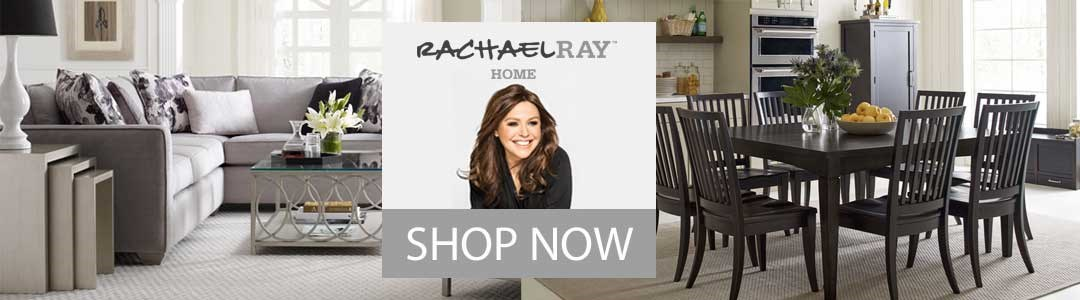Rachael Ray home shop now