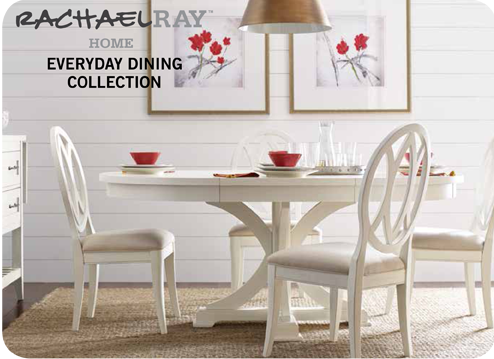 rachael ray everyday dining collection