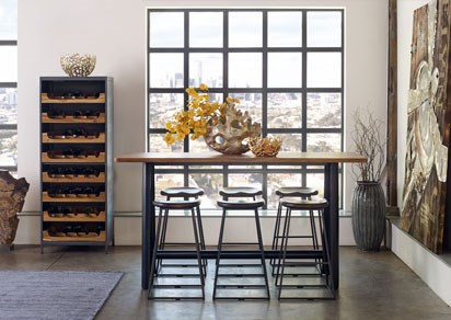 Shop Industrial Furniture