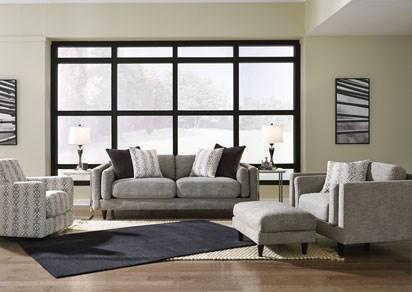 Shop Mid-Century Modern Furniture