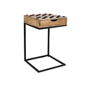 Shop Chess site table