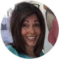 Lori - Buyer