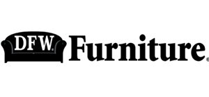 Furniture Stores In Chillicothe Ohio Eaton's Hometowne Furnishings - Eaton, OH