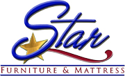 Star Furniture West Virginia's Retailer Profile