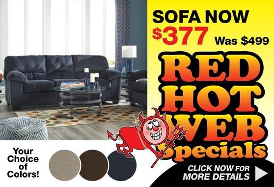 Dixie Furniture   Charleston, North Charleston, Walterboro, Summerville  Furniture Store