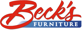 Beck's Furniture's Retailer Profile