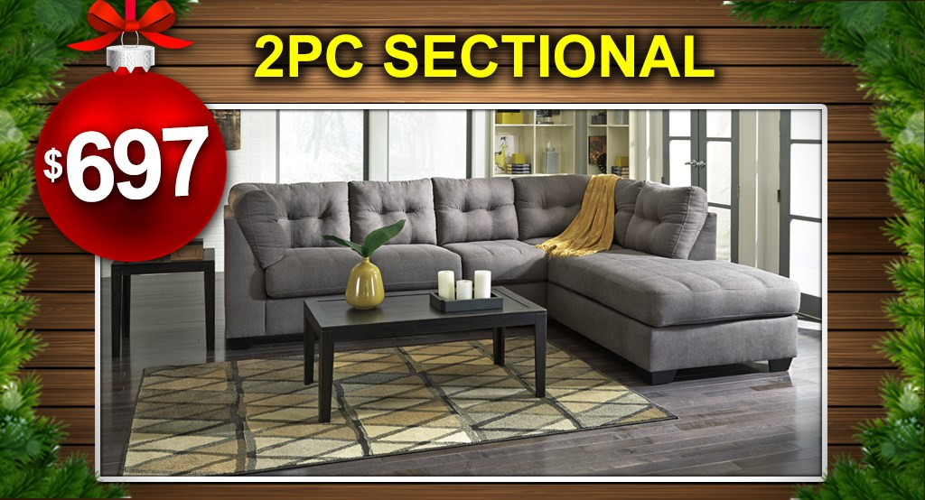 High Quality SECTIONAL ...