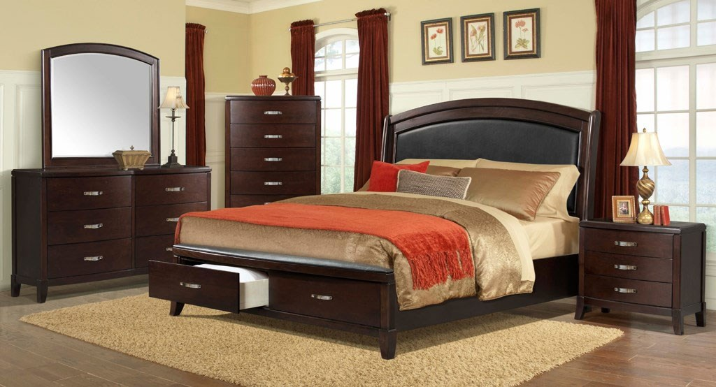 Beck 39 S Furniture Sacramento Rancho Cordova Roseville California Furniture Mattress Store