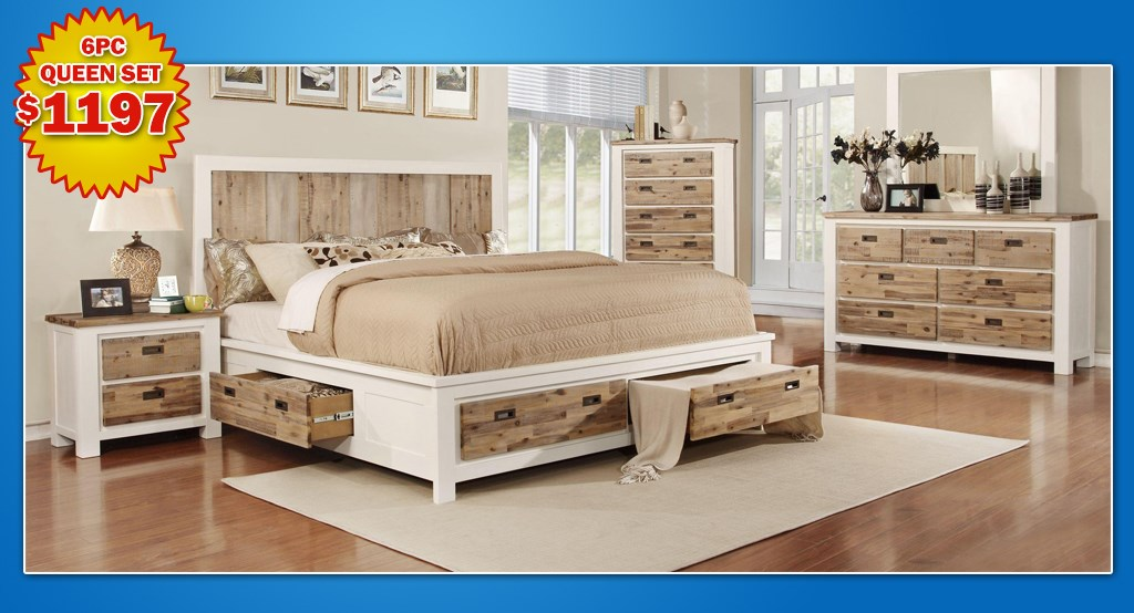 Beck S Furniture Sacramento Rancho Cordova Roseville