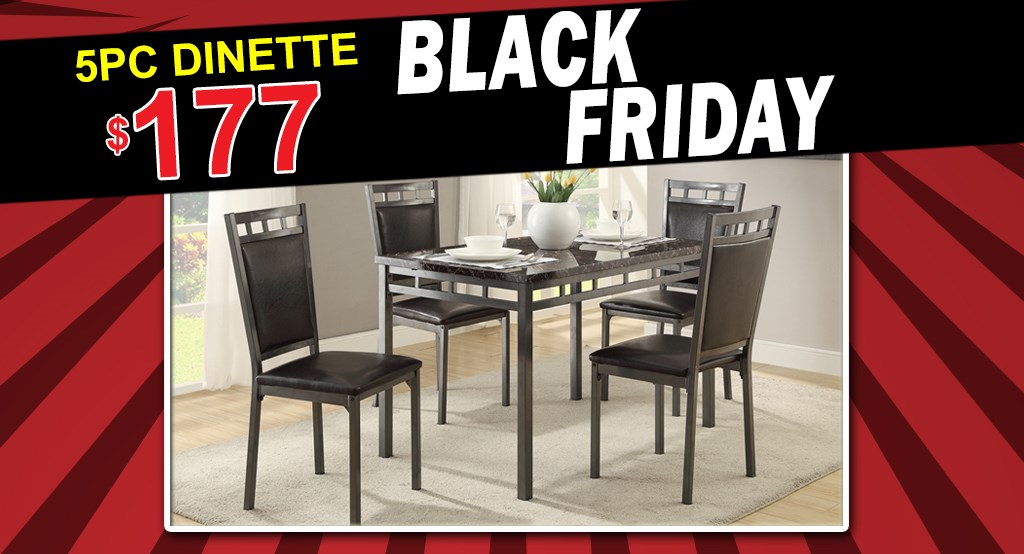 Aarons furniture store modesto ca ashley furniture for Dining room tables black friday