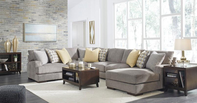 Living Room Furniture Beck S Furniture Sacramento Rancho