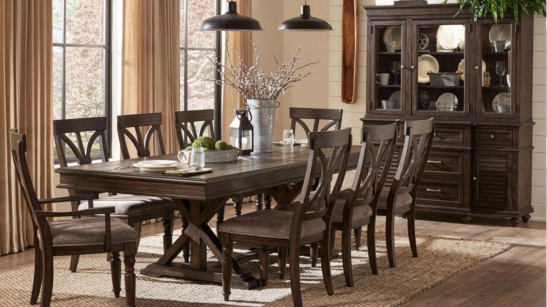Phenomenal Becks Furniture Sacramento Rancho Cordova Roseville Pabps2019 Chair Design Images Pabps2019Com
