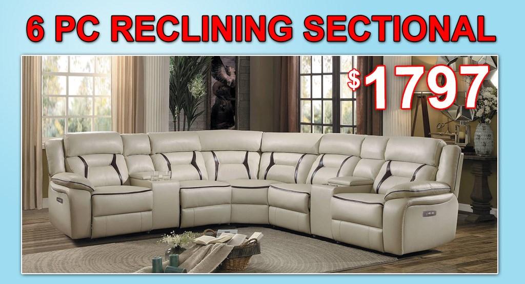 Beck 39 s furniture sacramento rancho cordova roseville for Furniture stores sacramento