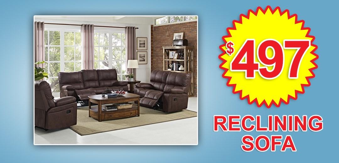 Beck S Furniture Sacramento Rancho Cordova Roseville