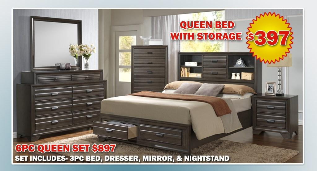 California Bedrooms beck's furniture | sacramento, rancho cordova, roseville