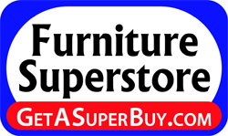 Furniture Superstore - Rochester, MN